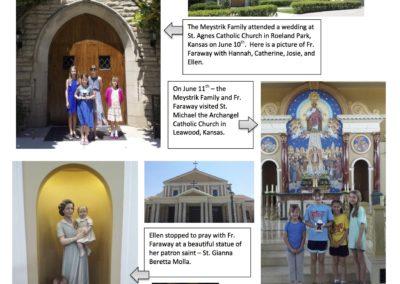 Fr. Faraway - June 11, 2017 (2)